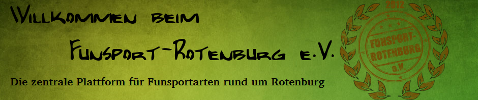 Funsport-Rotenburg